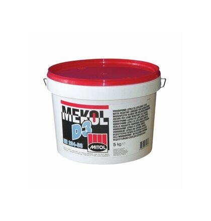Mekol D3 EN 204-D3 5kg