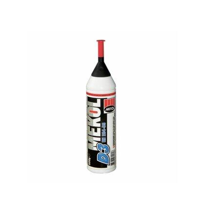 Mekol D3 EN 204-D3 500g