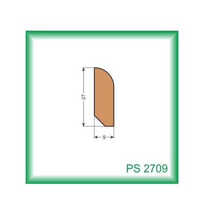 Lišta PS2709