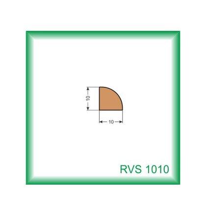 Lišta RVS1010