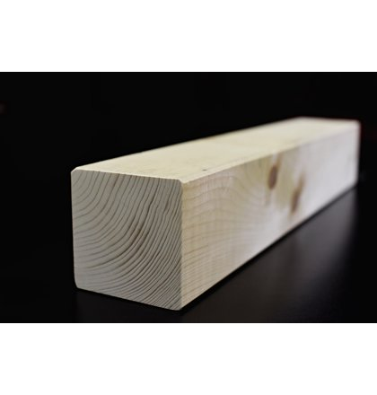 KVH hranol NSi 120x120 mm / 4m
