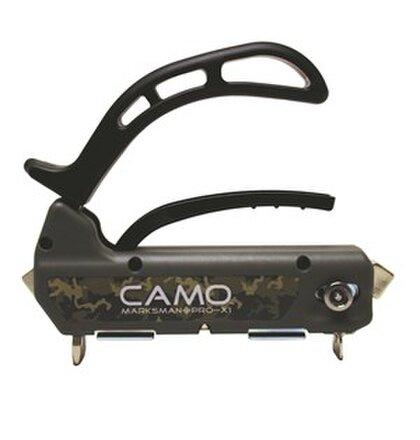 Camo Marksman PRO-X1, 5mm dištančná vložka