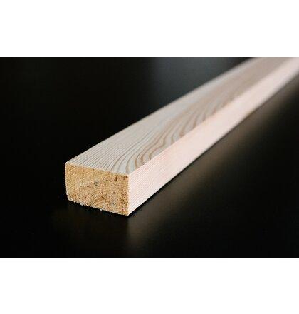 Podkladový hranol Smrekovec 42x70x4000 mm