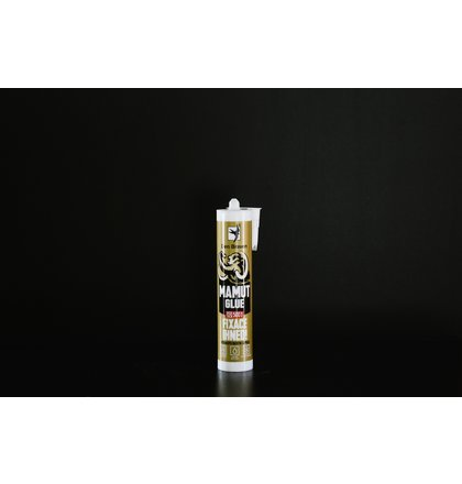 Mamut glue 290ml